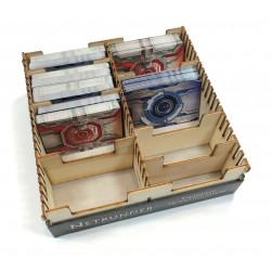 Geekmod Insert do małych pudełek LCG