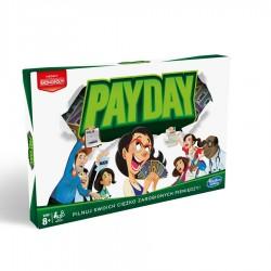 Monopoly Payday, gra strategiczna