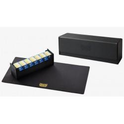 Dragon Shield Nest 500 - Magic Carpet black/black