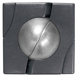 Łamigłówka Huzzle Cast Marble - poziom 5/6