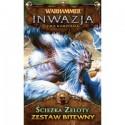 Ścieżka Zeloty - Warhammer Inwazja LCG