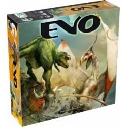 Evo (nowa edycja)