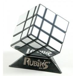 Rubik's Mirror Cube