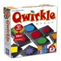 Qwirkle (edycja polska)