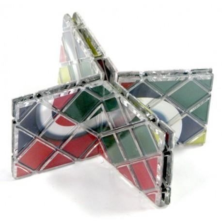 Układanka Rubik's Magic 8 paneli