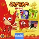 Sam Sam Memo