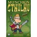 Munchkin Cthulhu PL