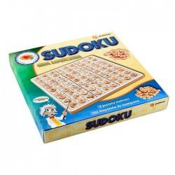 Puzzlomatic - Sudoku