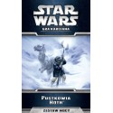 Pustkowia Hoth - Star Wars LCG