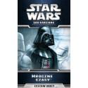 Mroczne Czasy - Star Wars LCG