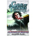 Change Of Seasons - A Game Of Thrones LCG (60 kart)