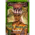 Summoner Wars - Elfy Dżungli