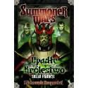 Summoner Wars - Upadłe Królestwo