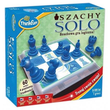 Szachy Solo
