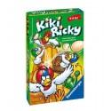 Kiki Ricky Mini