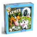 Super Farmer De Luxe