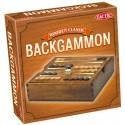 Backgammon (kolekcja drewniana Tactic)