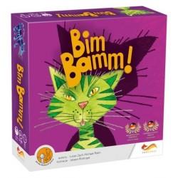 Bim Bamm! (edycja polska)