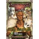 Summoner Wars: Elfy Dżungli - Druga Talia