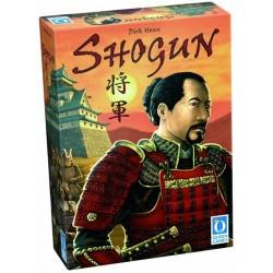 Shogun (edycja angielska)