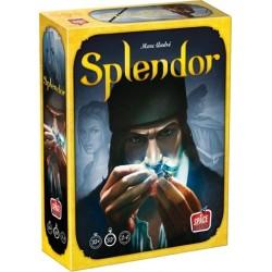 Splendor (edycja polska)