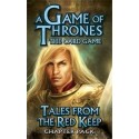 Tales Of The Red Keep - A Game Of Thrones LCG