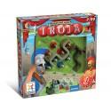 Troja - Smart Games