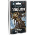 Warhammer 40,000 Conquest LCG - The Howl of Blackmane