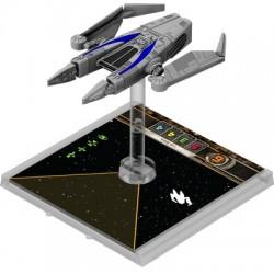 X-Wing Gra Figurkowa - IG-2000 - zestaw dodatkowy