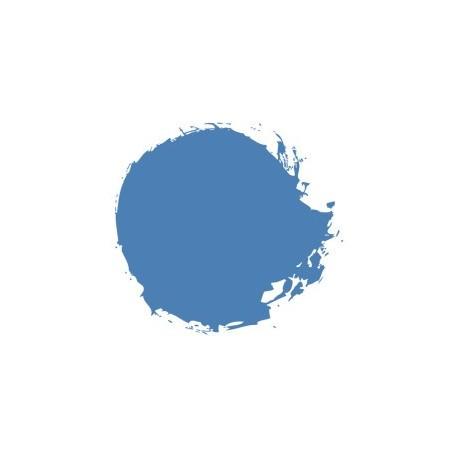 Hoeth Blue