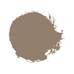 Baneblade Brown