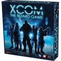 X-COM: The Boardgame (XCOM)