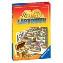 Labirynt (mini) Labyrinth