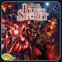 Ghost Stories: Black Secret