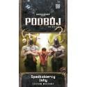 Warhammer 40,000 Podbój LCG - Spadkobiercy Ishy