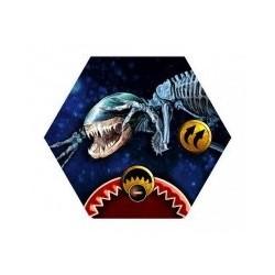 Neuroshima HEX: Nocny łowca - Mini Dodatek