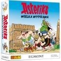 Asteriks: Wielka Wyprawa
