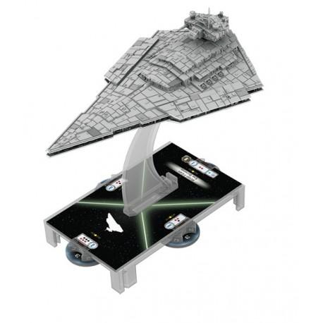 Star Wars: Armada - Niszczyciel gwiezdny typu Victory