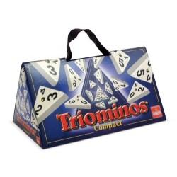Triominos Compact