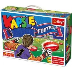 Kapsle football