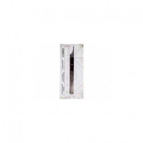Citadel Mouldline Remover - Usuwacz Nadlewek