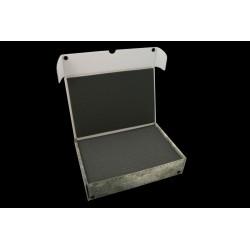 Pudełko rastrowe 68mm - Safe & Sound