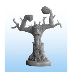 Wojna o Pierścień - Drzewiec