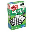Mini Warcaby