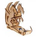 e-Raptor Wieża do kości Dragon