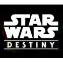 Star Wars: Przeznaczenie (SW: Destiny)