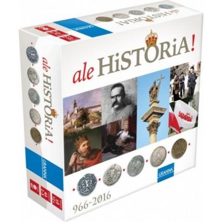 Ale Historia!
