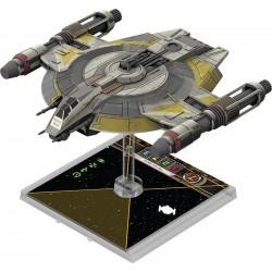 X-Wing Gra Figurkowa - Siewca Cienia - zestaw dodatkowy