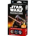 Star Wars: Przeznaczenie - zestaw startowy Kylo Ren
