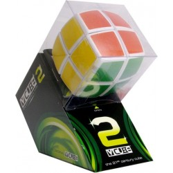 V-Cube 2 (2x2x2) wyprofilowana kostka